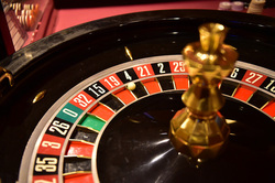 Gambling Addiction Treatment Waterford